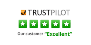 Trustpilot Reviews From Happy Clients=